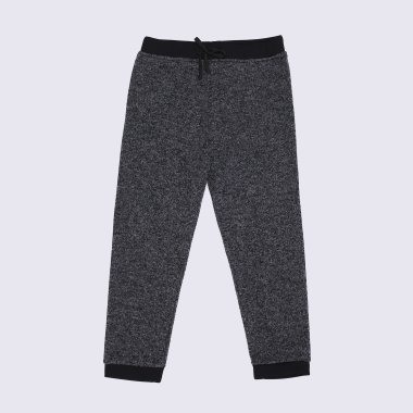 Спортивні штани eastpeak Kids Knitted Pants - 113302, фото 1 - інтернет-магазин MEGASPORT