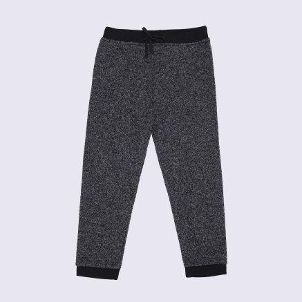 Спортивнi штани East Peak Kids Knitted Pants - 113302, фото 1 - інтернет-магазин MEGASPORT