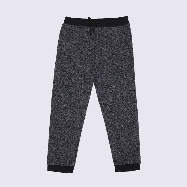 Спортивнi штани East Peak Kids Knitted Pants - 113302, фото 1 - інтернет-магазин MEGASPORT