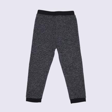 Спортивнi штани East Peak Kids Knitted Pants - 113302, фото 3 - інтернет-магазин MEGASPORT