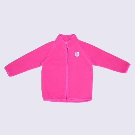 Кофта East Peak Kids  Light Fleece Jacket - 113303, фото 1 - інтернет-магазин MEGASPORT