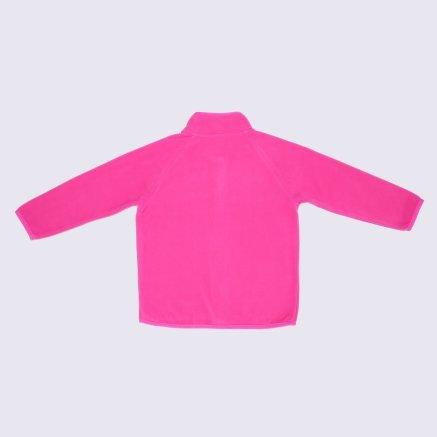 Кофта East Peak Kids  Light Fleece Jacket - 113303, фото 3 - інтернет-магазин MEGASPORT