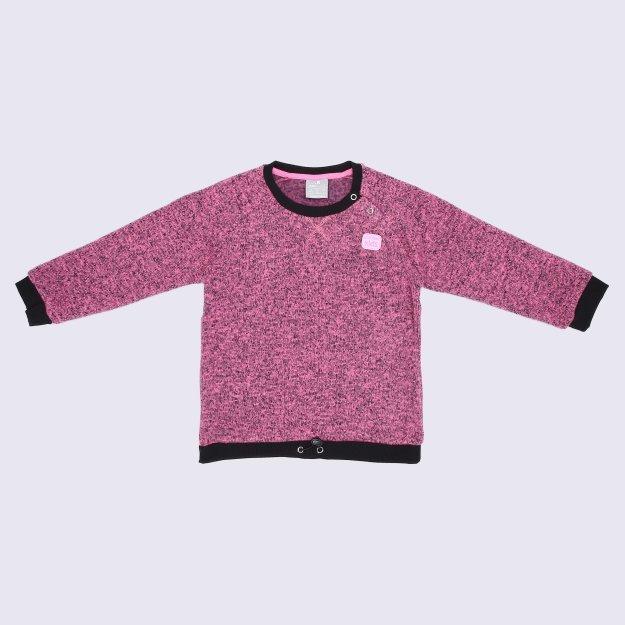 Кофта East Peak Kids Knitted Sweatshirt - MEGASPORT