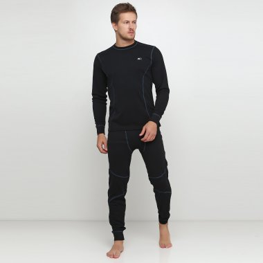 Термобілизна eastpeak Men's Baselayer Set - 120696, фото 1 - інтернет-магазин MEGASPORT