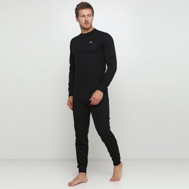 Термобілизна eastpeak (Комплект) Men's Baselayer Set - 120699, фото 1 - інтернет-магазин MEGASPORT