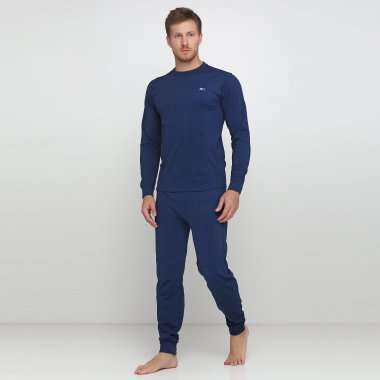 Men's Baselayer Set