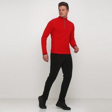 Спортивні штани eastpeak Men`S Fleece Pants - 120700, фото 1 - інтернет-магазин MEGASPORT