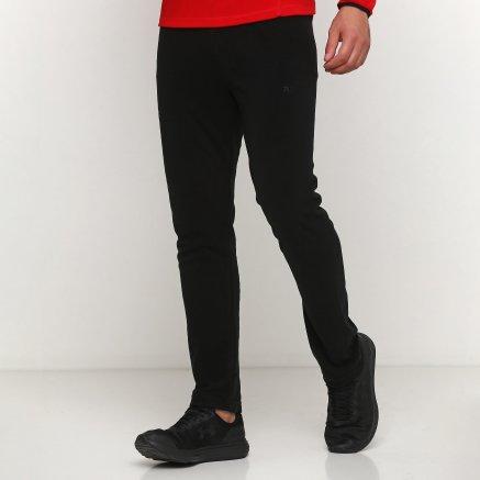 Спортивнi штани East Peak Men`S Fleece Pants - 120700, фото 2 - інтернет-магазин MEGASPORT