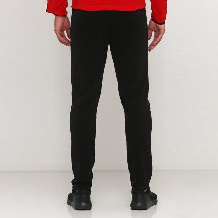 Спортивнi штани East Peak Men`S Fleece Pants - 120700, фото 3 - інтернет-магазин MEGASPORT