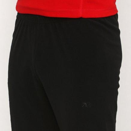 Спортивнi штани East Peak Men`S Fleece Pants - 120700, фото 4 - інтернет-магазин MEGASPORT