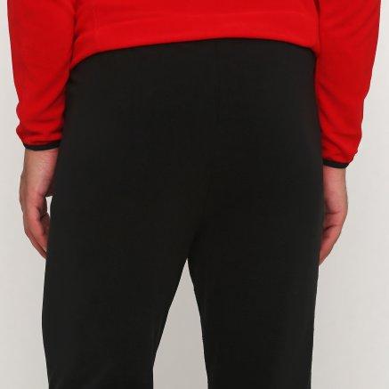 Спортивнi штани East Peak Men`S Fleece Pants - 120700, фото 5 - інтернет-магазин MEGASPORT
