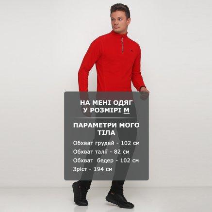 Спортивнi штани East Peak Men`S Fleece Pants - 120700, фото 6 - інтернет-магазин MEGASPORT