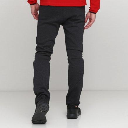 Спортивнi штани East Peak Men's Brushed Terry  Pants - 120797, фото 3 - інтернет-магазин MEGASPORT