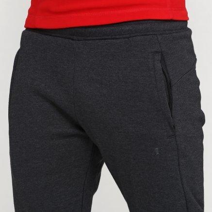 Спортивнi штани East Peak Men's Brushed Terry  Pants - 120797, фото 4 - інтернет-магазин MEGASPORT