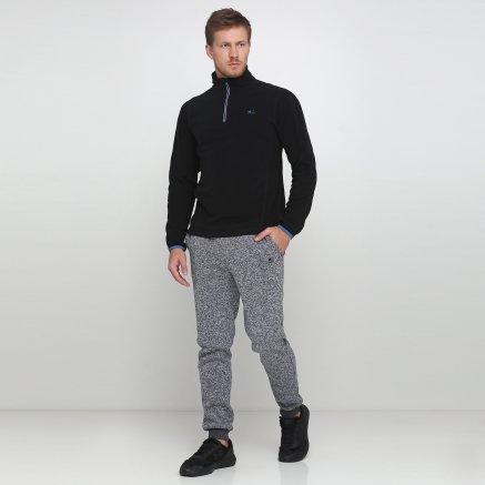 Спортивные штаны East Peak Men's Knitted Pants - 120799, фото 1 - интернет-магазин MEGASPORT