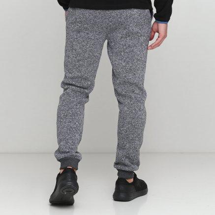 Спортивные штаны East Peak Men's Knitted Pants - 120799, фото 3 - интернет-магазин MEGASPORT