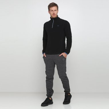 Спортивні штани eastpeak Men's Knitted Pants - 120800, фото 1 - інтернет-магазин MEGASPORT