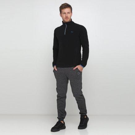Спортивные штаны East Peak Men's Knitted Pants - 120800, фото 1 - интернет-магазин MEGASPORT
