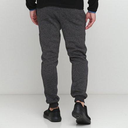 Спортивные штаны East Peak Men's Knitted Pants - 120800, фото 3 - интернет-магазин MEGASPORT