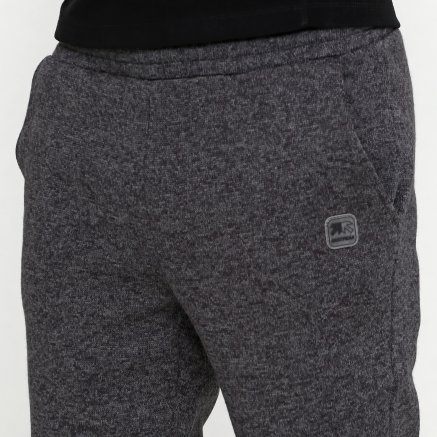 Спортивные штаны East Peak Men's Knitted Pants - 120800, фото 6 - интернет-магазин MEGASPORT