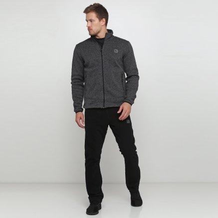Спортивные штаны East Peak Men's Fleece Pants - 120701, фото 1 - интернет-магазин MEGASPORT