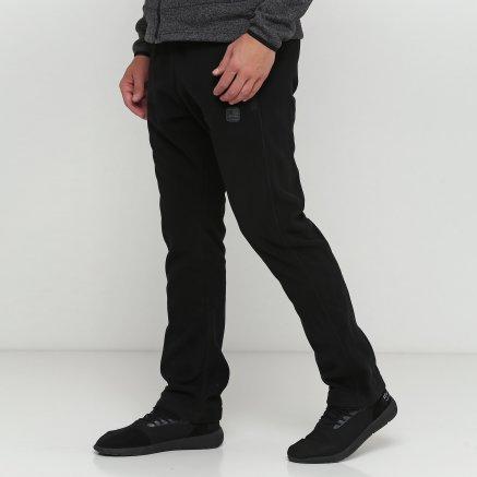 Спортивные штаны East Peak Men's Fleece Pants - 120701, фото 2 - интернет-магазин MEGASPORT