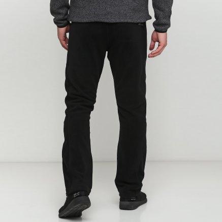 Спортивные штаны East Peak Men's Fleece Pants - 120701, фото 3 - интернет-магазин MEGASPORT