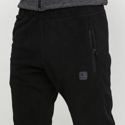 Спортивные штаны East Peak Men's Fleece Pants - 120701, фото 4 - интернет-магазин MEGASPORT