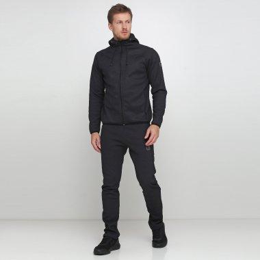 Спортивні штани eastpeak Men's Pants - 120801, фото 1 - інтернет-магазин MEGASPORT