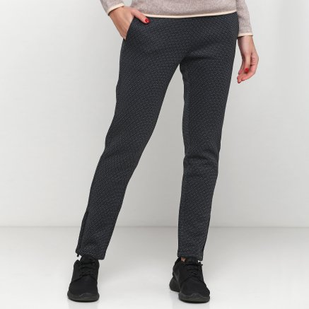 Спортивнi штани East Peak Women's Knitted Pants - 120806, фото 2 - інтернет-магазин MEGASPORT