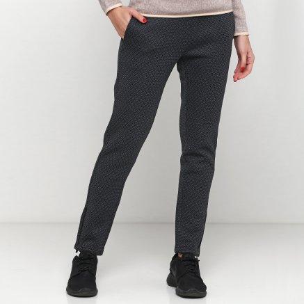 Спортивные штаны East Peak Women's Knitted Pants - 120806, фото 2 - интернет-магазин MEGASPORT