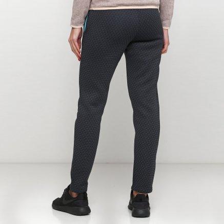 Спортивные штаны East Peak Women's Knitted Pants - 120806, фото 3 - интернет-магазин MEGASPORT