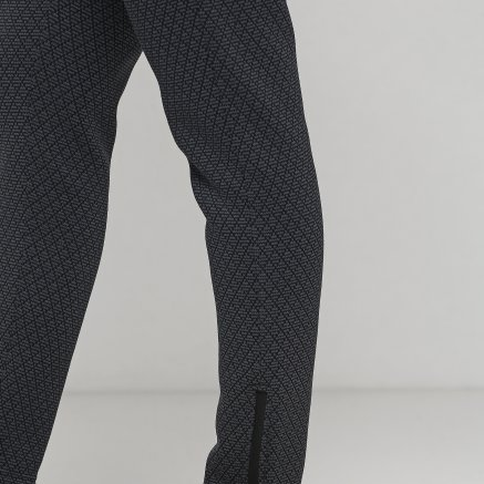 Спортивнi штани East Peak Women's Knitted Pants - 120806, фото 5 - інтернет-магазин MEGASPORT