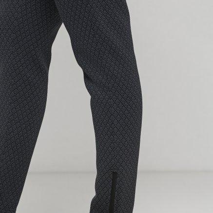 Спортивные штаны East Peak Women's Knitted Pants - 120806, фото 5 - интернет-магазин MEGASPORT