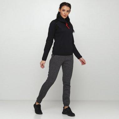 Спортивные штаны eastpeak Women's Knitted Pants - 120708, фото 1 - интернет-магазин MEGASPORT