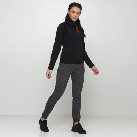 Спортивнi штани East Peak Women's Knitted Pants - 120708, фото 1 - інтернет-магазин MEGASPORT