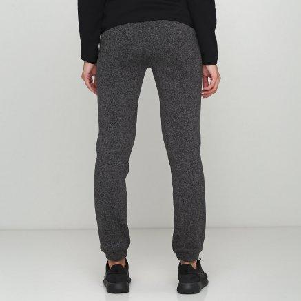 Спортивнi штани East Peak Women's Knitted Pants - 120708, фото 3 - інтернет-магазин MEGASPORT