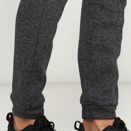 Спортивнi штани East Peak Women's Knitted Pants - 120708, фото 5 - інтернет-магазин MEGASPORT