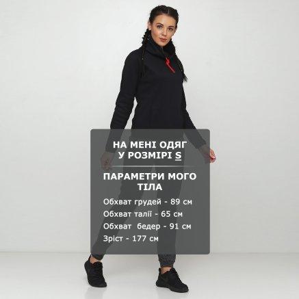 Спортивнi штани East Peak Women's Knitted Pants - 120708, фото 6 - інтернет-магазин MEGASPORT