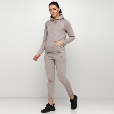 Women's Knitted Pants