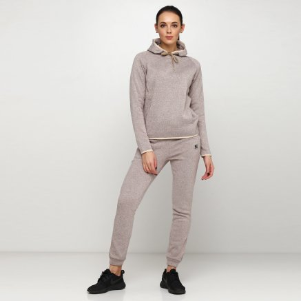 Спортивнi штани East Peak Women's Knitted Pants - 120709, фото 2 - інтернет-магазин MEGASPORT