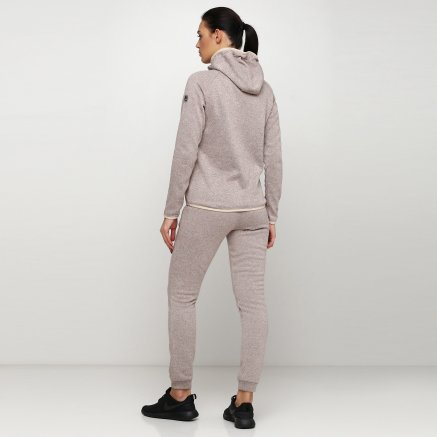 Спортивнi штани East Peak Women's Knitted Pants - 120709, фото 3 - інтернет-магазин MEGASPORT