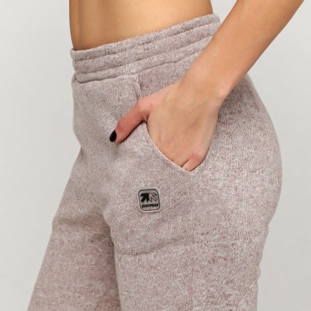 Спортивнi штани East Peak Women's Knitted Pants - 120709, фото 5 - інтернет-магазин MEGASPORT