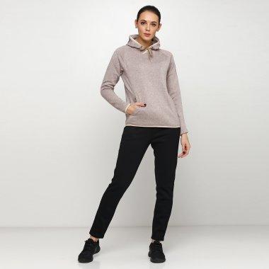 Спортивные штаны eastpeak Women's Knitted Pants - 120710, фото 1 - интернет-магазин MEGASPORT