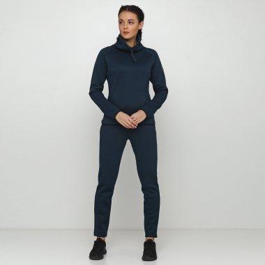 Спортивные штаны eastpeak Women's Knitted Pants - 120711, фото 1 - интернет-магазин MEGASPORT