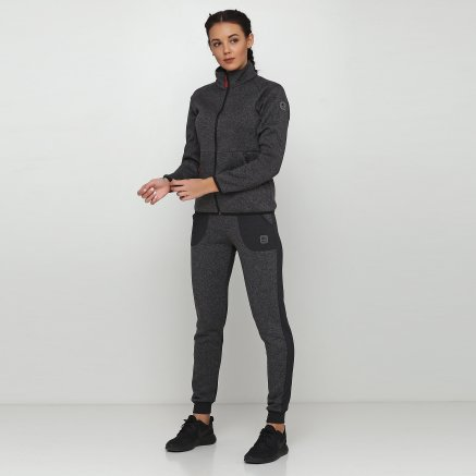 Спортивнi штани East Peak Women's  Combined Cuff Pants - 120713, фото 1 - інтернет-магазин MEGASPORT