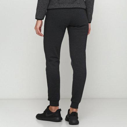 Спортивнi штани East Peak Women's  Combined Cuff Pants - 120713, фото 3 - інтернет-магазин MEGASPORT