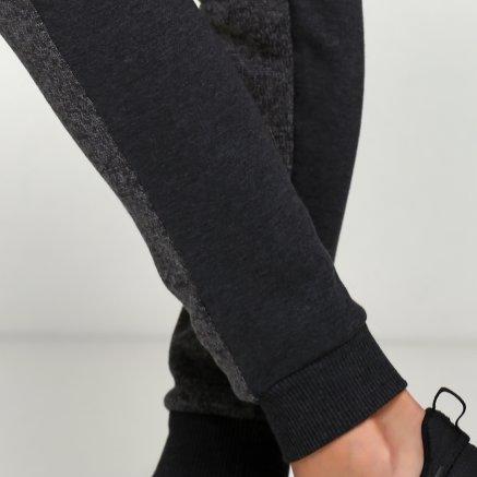 Спортивнi штани East Peak Women's  Combined Cuff Pants - 120713, фото 5 - інтернет-магазин MEGASPORT