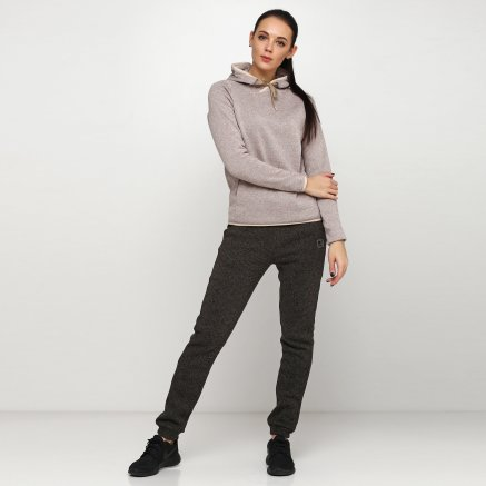 Спортивные штаны East Peak Women's Knitted Pants - 120715, фото 1 - интернет-магазин MEGASPORT