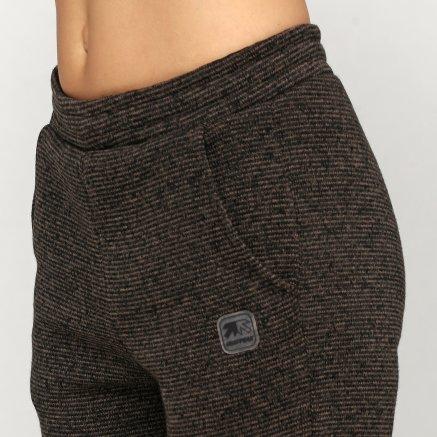 Спортивные штаны East Peak Women's Knitted Pants - 120715, фото 4 - интернет-магазин MEGASPORT